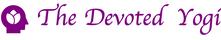 The Devoted Yogi